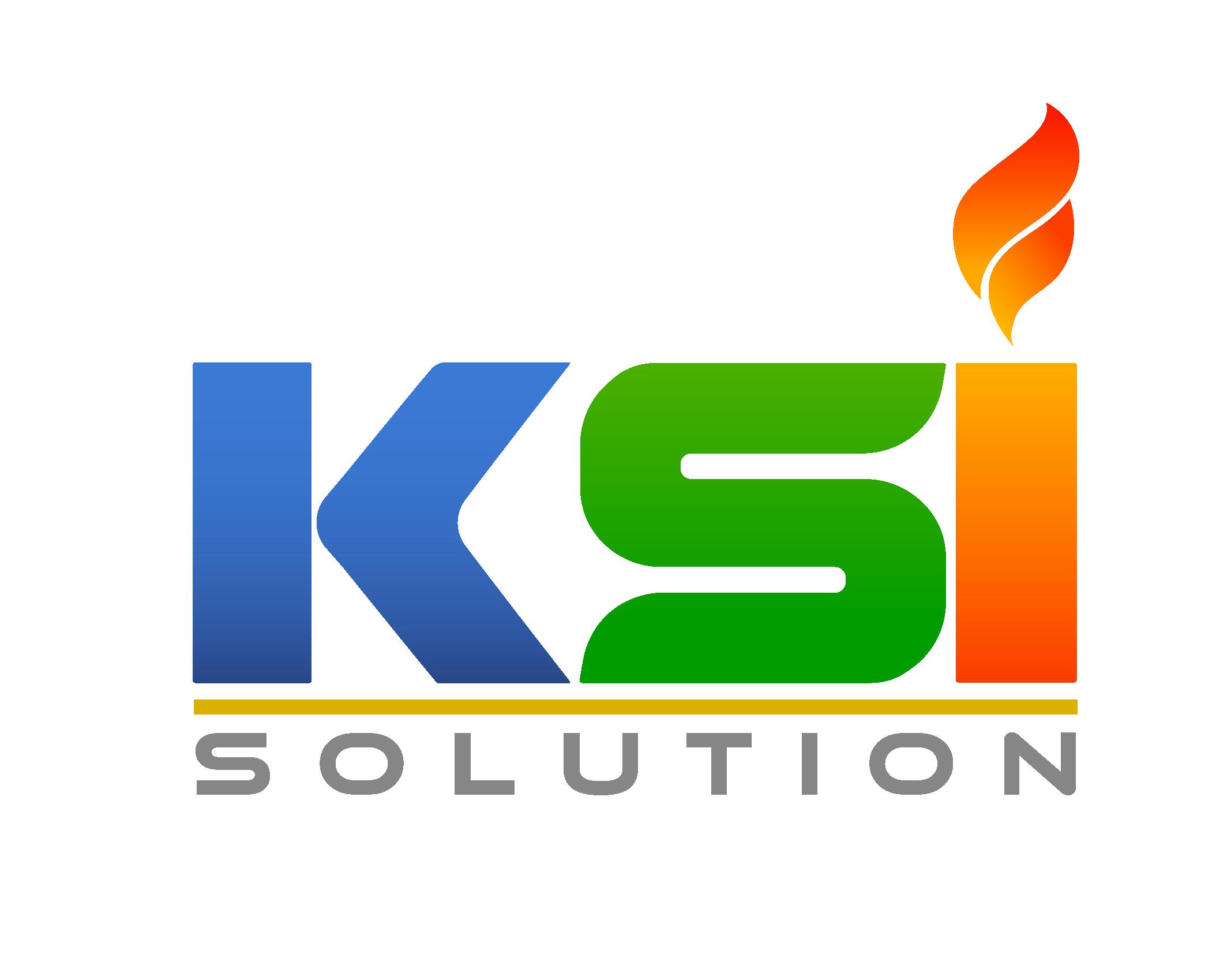 KSI Solution