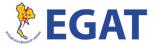 logo_egat