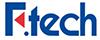 logo_ftech