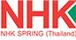 logo_nhk