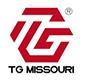logo_tgmessouri