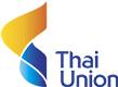 logo_thaiunion